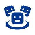 SIE, 2020년 3월 모바일 기기용 플레이스테이션 커뮤니티 앱 서비스 종료