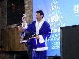 플레이스테이션 25주년, 게이머와 함께 즐기는 SIEK 사은 행사 성황리 개최