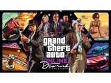 GTA 5, 미국 게임 시장에서 74개월 연속으로 판매량 상위권 자리 유지