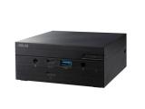 ASUS, 인텔 10세대 코어 프로세서 탑재한 미니 PC PN62 발표