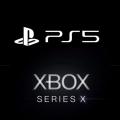 PS5와 Xbox 시리즈 X, 현세대보다 눈부신 그래픽 향상은 어려울 것으로 전망