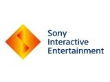 SIE 올해도 E3 게임쇼에 불참, PS5는 별도 행사 통해 발표할 것으로 예상