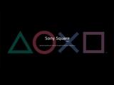 소니 뉴욕에서 익스피리언스 플레이스테이션 행사 개최, PS5 발표는 미지수