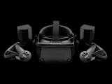 VR 헤드셋 밸브 인덱스, 31개 국가에서 재고 바닥난 상태