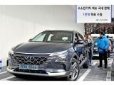 현대자동차, 올해 수소전기차 국내 판매 목표량은 1만 대 이상