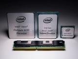 인텔 제온 CPU 일부 모델 단종과 최대 5천달러 수준 가격 인하 단행