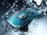 인텔 4코어 타이거 레이크 클럭 유출, 아이스 레이크보다 최소 400MHz 향상?