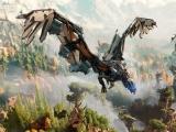 PS4 독점 게임 호라이즌 제로 던, PC로 출시 되나?