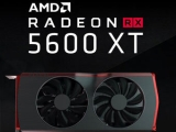 RTX 2060 가격 인하 대응, RX 5600 XT의 고성능 바이오스 튜닝 허용?