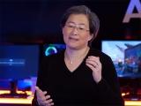 AMD, 빅 나비 GPU와 Zen3 라이젠 올해 출시될 것