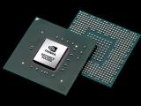 엔비디아 지포스 MX350은 MX250 리네이밍 아닌 업그레이드?