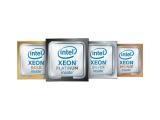 HPE, 2020년 인텔 2세대 제온 스케일러블 CPU 부족 계속되리라 전망