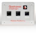 퀄컴, 4G 스마트폰 위한 스냅드래곤 720G·662·460 발표