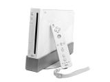 13년간 명맥 이어온 닌텐도 Wii, 일본에서 3월 31일 이후 공식 서비스 종료
