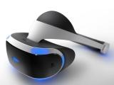 PS VR 2019년 4분기에도 강세, AR과 MR 헤드셋은 큰 잠재력 보유