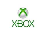 마이크로소프트, 각종 보안 문제 대비하는 Xbox 바운티 프로그램 발표