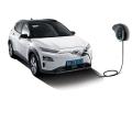 현대자동차, 코나-아이오닉 전기차 중고차 가격 보장 프로그램 실시