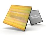 삼성전자, 슈퍼컴퓨터와 AI용 3세대 HBM2E DRAM 출시