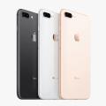 애플, 보급형 아이폰9 가격은 399달러부터?