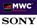 소니, MWC 2020 참가 철회 후 유튜브에서 제품 스트리밍 진행