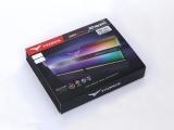 은은하게 빛나는 PC 메모리,팀그룹 티포스 DDR4 XTREEM ARGB