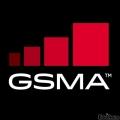 GSMA, MWC 2020 취소를 결정하기 위한 회의 개최 예정