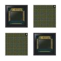 삼성전자, 갤럭시S20 울트라 탑재 차세대 1억800만 화소 모바일 센서 출시
