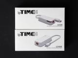 USB 3.0을 이용해 2.5기가 인터넷을 이용하자,ipTIME U2500과 U2500C 랜 어댑터