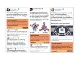 트위터, 가짜 뉴스 경고창 3월 내 업데이트?