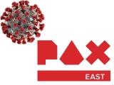 PUBG와 CD 프로젝트 레드, 코로나19 우려로 PAX East 참석 취소