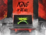 16코어 AMD 라이젠 9 3950X 탑재 노트북, XMG APEX15 발표