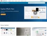 AMD 라이젠의 AVX2 미지원 매트랩, 2020a 버전서 정식 지원 업데이트