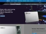 라이트온 SSD 사업부 매각 절차, 코로나19로 연기
