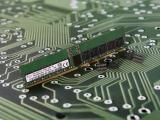 2020년 출시 예정 SK하이닉스 DDR5 메모리, 4800MHz부터 시작?