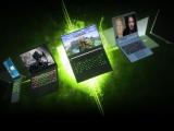 엔비디아 모바일용 RTX 20 Super 시리즈 출시, 라인업 재편
