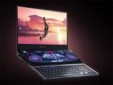ASUS, 인텔 8코어 CPU와 RTX 2080 Super 쓴 게이밍 노트북 2종 발표