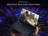 레이저, RTX 20 Super와 300Hz 화면으로 무장한 블레이드 15 노트북 출시