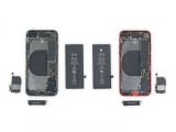 2세대 아이폰SE, 아이폰8 부품으로 대체 수리 가능