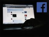 페이스북, 자사 콘텐츠 관리자의 PTSD 배상 위해 5천 5백만 달러 지불 합의