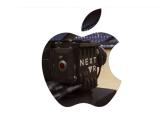애플, 넥스트VR 인수로 VR/AR 분야 진출하나?