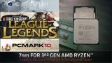 3년전 하이엔드CPU 저리가라, AMD R3 3300X vs Intel i7 7700K