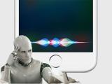 애플, 인공지능 비서 시리 업그레이드 위해 머신러닝 기업 인수