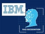IBM, 안면 인식 사업 종료 발표