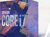 인텔 10세대 Non-K CPU 성능 제대로 쓰기, 시험대 올린 코어 i7-10700