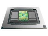 RX 5700 XT 급 GPU에 HBM2 조합, AMD 라데온 프로 5600M 발표