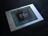 데스크탑용 AMD 르누아르는 OEM 전용 7월 7일 출시?