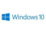 윈도우10 20H1 업데이트, 특정 저장소 접근 불가 버그 발생