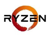 AMD 일부 APU에 취약점 발견되어 대응 코드 배포 중