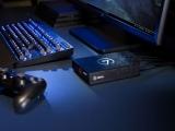 엘가토, PC없이 무결점 4K 녹화 가능한 4K60 S+ 외장 캡처 카드 출시