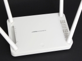 가격과 기능이 매력적인 와이파이6 공유기, ipTIME AX2004BCM